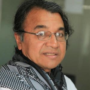 Higher Class Families have betrayed Bangla