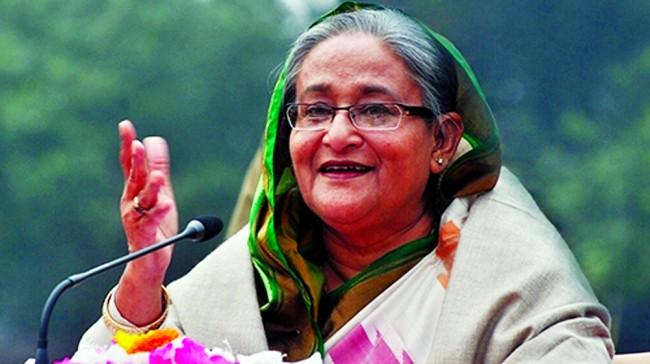 PM seeks people's