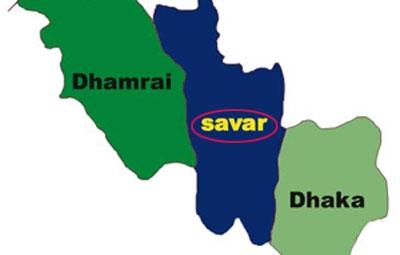 Savar-map_56d145020e1a3