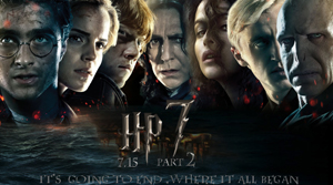 deathly_hallows_part_ii_by_thedemonknight-d3idj3c