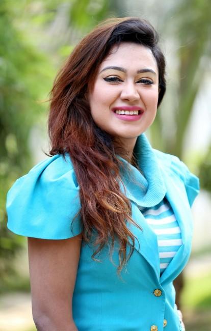 Bipasha Kabir 6
