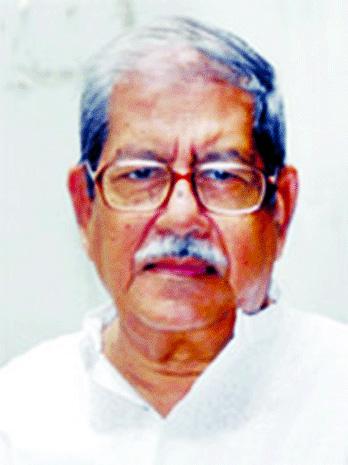 dr-anisuzzaman