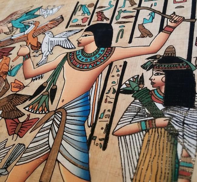 egyptian-1162184_960_720