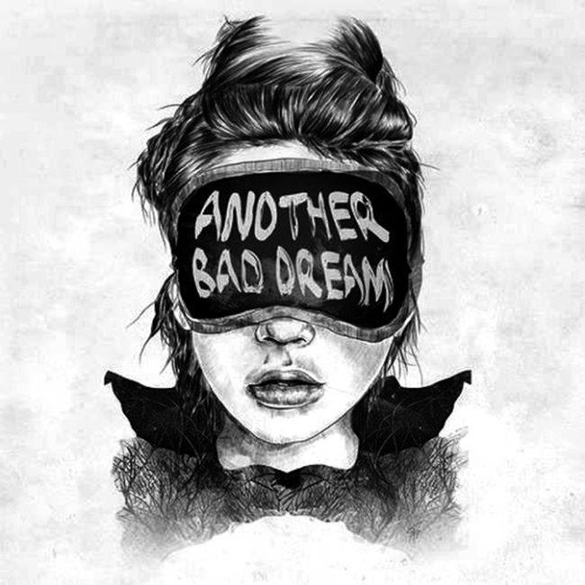 bad dreams Bad dream buscador de mp3 , reune um imenso catalogo de links de outros site para voce baixar tudo em um so lugar.
