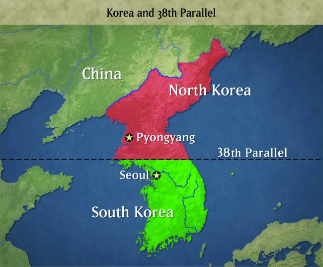 The howl of the 38th Parallel: Story of the Korean Peninsula Korean Peninsula On World Map on korean war on world map, wonsan on world map, locate the arabian peninsula on the map, cuba on world map, greenland ice sheet on world map, adriatic on world map, northern european plain world map, irish sea on world map, korea on world map, map of europe on world map, yangtze river on world map, gobi desert on world map, japan on world map, amazon river on world map, vietnam on world map, sahara desert on world map, china on world map, taiwan on world map, volga river on world map, st. lawrence river on world map,