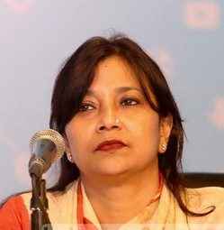 9th wage board for journalists awaits PM approval: Tarana
