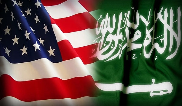 time difference between saudi arabia and usa