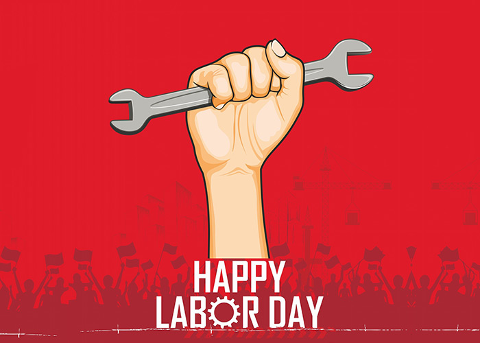 Have We Forgotten The True Meaning Of Labor Day